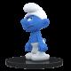 Blue Resin Moppersmurf 700104