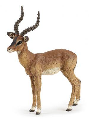 Papo Wild Life Impala 50186