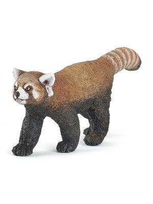 Papo Wild Panda roux 50217