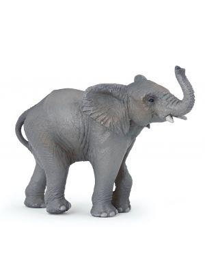 Papo Wild Life Jeune éléphant 50225