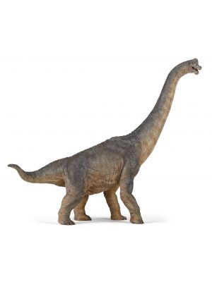 Papo Dinosaurs Brachiosaurus 55030