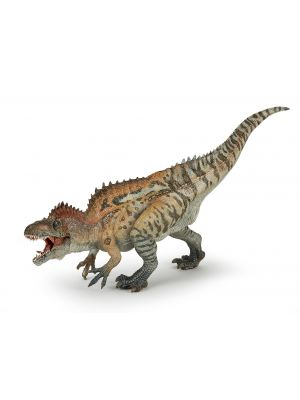 Papo Dinosaurs Acrocanthosaurus 55062