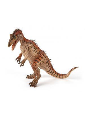 Papo Dinosaurs Cryolophosaurus 55068