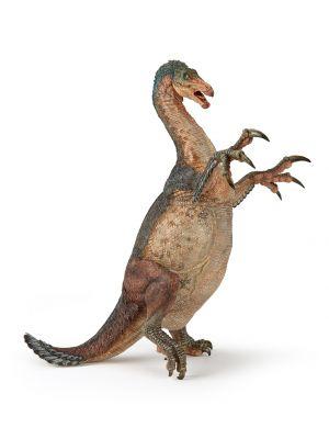 Papo Dinosaurs Therizinosaurus 55069