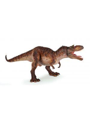 Papo Dinosaurs Gorgosaurus 55074