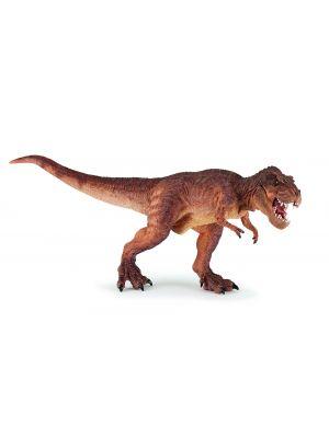 Papo Dinosaurs Bruine Rennende T-Rex 55075