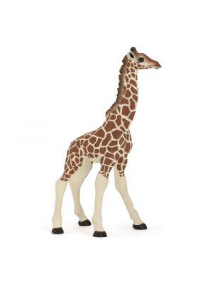 Papo Wild Life Giraf Kalf 50100