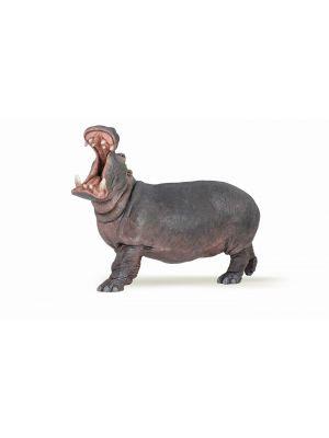 Papo 50051 Wild Nijlpaard
