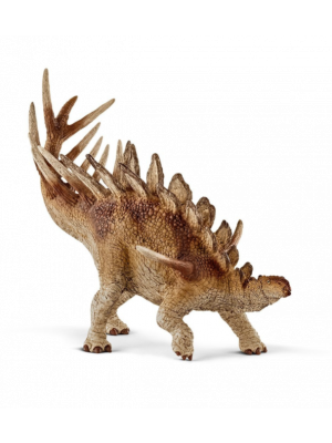 Schleich 14583 Dinosaure Kentrosaure