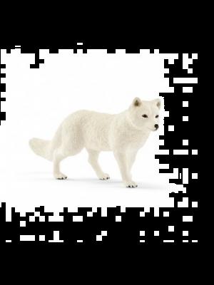 Schleich 14805 Loup arctique
