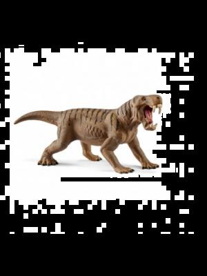 Schleich 15002 Dinosaures Dinogorgon