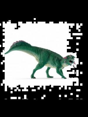 Schleich 15004 Dinosaures Psittacosaurus