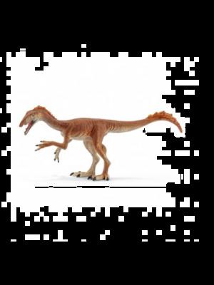 Schleich 15005 Dinosaures Tawa