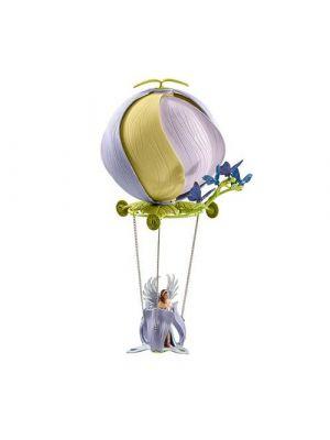 Schleich 41443 Bayala Ballon magique en forme de fleur