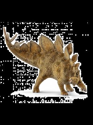 Schleich 14568 Dinosaure Stégosaure