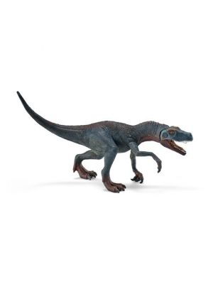 Schleich 14576 Dinosaure Herrerasaure