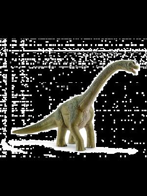 Schleich 14581 Dinosaure Brachiosaure