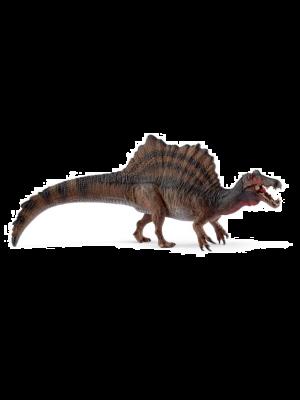 Schleich Dinosaurus 15009 Spinosaurus