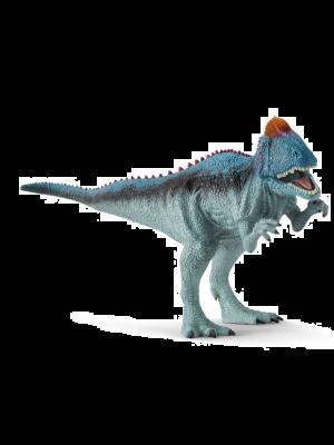 Schleich Dinosaure 15020 Cryolophosaurus