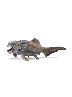 Schleich 14575 Dinosaure Dunkleosteus