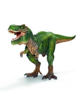 Schleich Dinosaure Tyrannosaure rex 14525