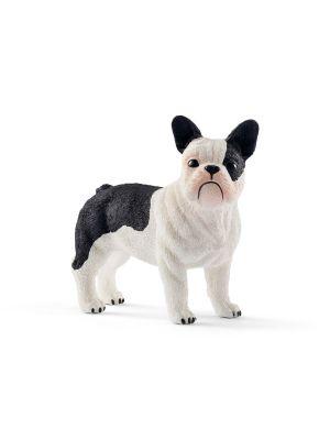 Schleich 13877 Bulldog français