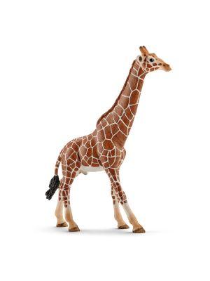 Schleich 14749 Girafe mâle