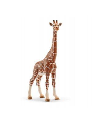 Schleich 14750 Girafe femelle