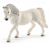 Schleich 13819 Cheval Jument Lipizzan
