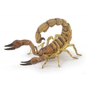 Papo Wild Life Scorpion 50209