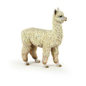 Papo Wild Life Alpaca 50250