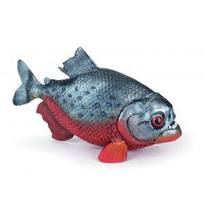Papo Wild Life Piranha 50253