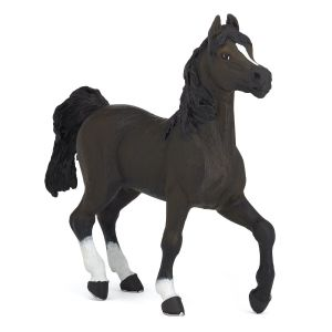 Papo Horses Arabier Paard 51505