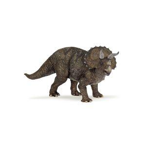 Papo Dinosaurs Triceratops 55002