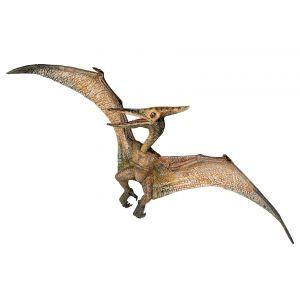 Papo Dinosaurs Pteranodon 55006