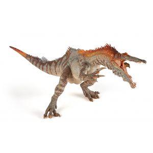 Papo Dinosaurs Baryonyx 55054