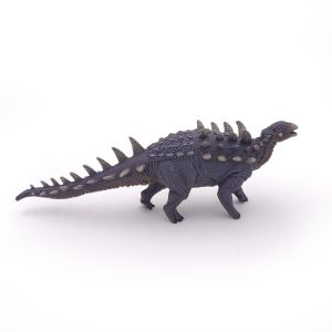 Papo Dinosaurs Polacanthus 55060