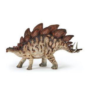 Papo Dinosaurs Stegosaurus 55079