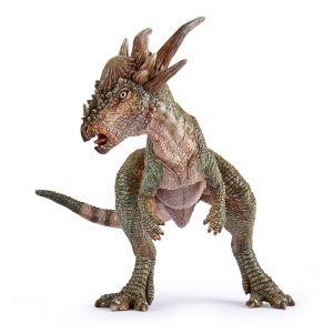 Papo Dinosaurs Stygimoloch 55084