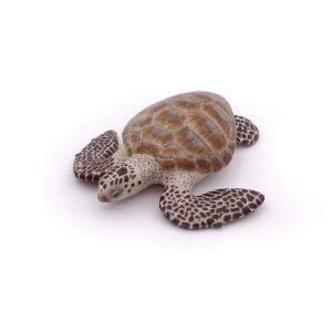 Papo Wild Life Schildpad 56005