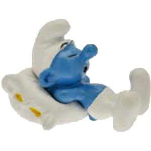Pixi Dormir Smurf 6432