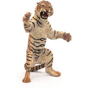 Papo Wild Life Tigre debout 50208