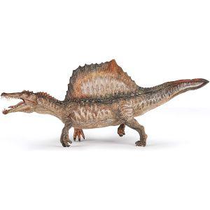 Papo Dinosaurs Grote Spinosaurus 55077
