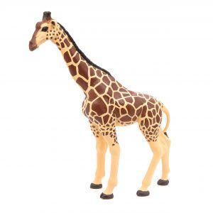Papo 50096 Wild Giraf
