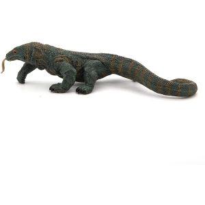 Papo Wild Life Komodo Dragon 50103