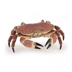 Papo Wild Life Krab 56047