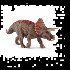 Schleich 15000 Dinosaures Triceratops