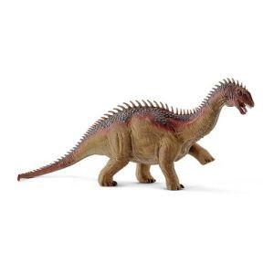 Schleich 14574 Dinosaure Barapasaurus