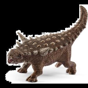 Schleich Dinosaurus 15013 Animantarx