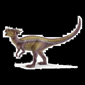 Schleich Dinosaure 15014 Dracorex